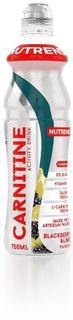 Nutrend Carnitine Activity Drink