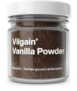 Vilgain Mletá vanilka
