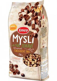 Emco Mysli