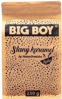 BIG BOY Kaše