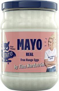 HealthyCo Mayo