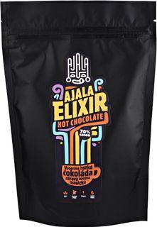 AJALA Elixír horká čokoláda BIO 250 g