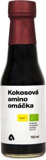 Aktin Amino omáčka BIO