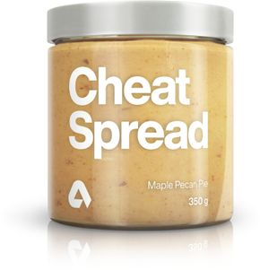 Aktin Cheat Spread
