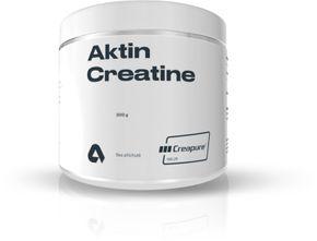 Aktin Creatine (Creapure®)