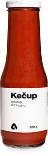 Aktin Kečup