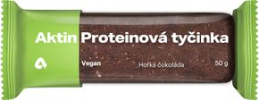 Aktin Vegan Protein Bar