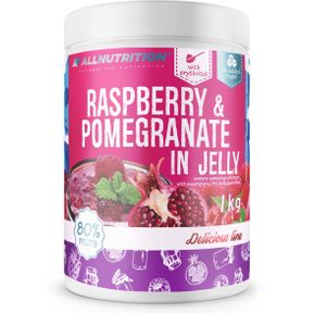 AllNutrition Jelly