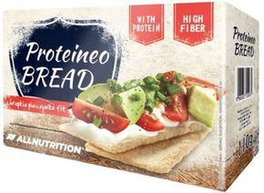 AllNutrition Proteineo Bread 110 g