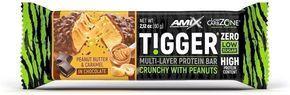 Amix Tigger Zero Bar