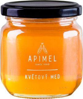 Apimel Květový med