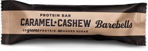 Barebells Protein Bar karamel/kešu 55 g
