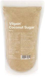 Vilgain Kokosový cukr