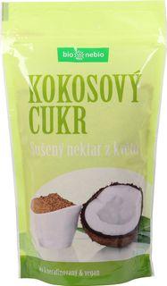 Bio Nebio Kokosový cukr 300 g