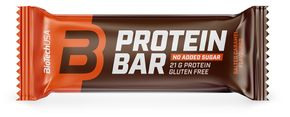 BioTech USA Protein Bar