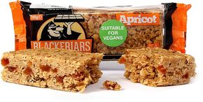 Blackfriars Bakery UK Flapjack
