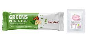 Blendea Power Bar