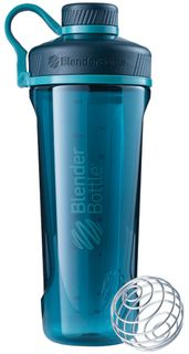 Blender Bottle Radian Tritan