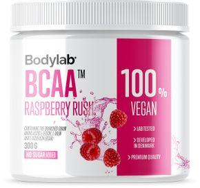 Bodylab BCAA Instant
