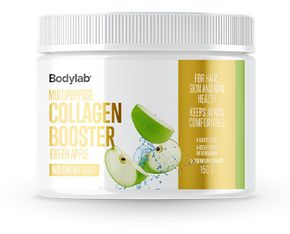 Bodylab Collagen Booster