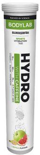 Bodylab Hydro Tabs