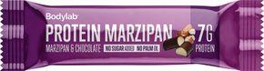 Bodylab Protein Marzipan