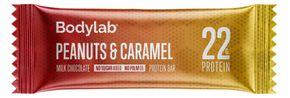 Bodylab The Protein Bar