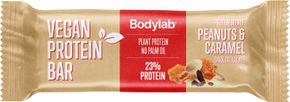 Bodylab Vegan Bar