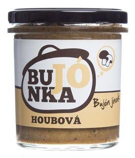 Bujónka Houbová 330 g
