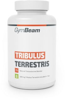 GymBeam Tribulus Terrestris
