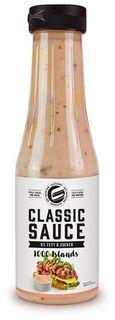 GOT7 Classic Sauce