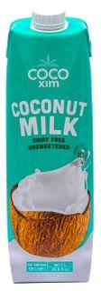 COCOXIM Kokosové mléko na vaření