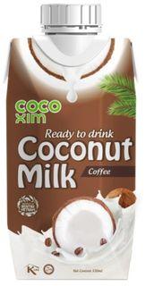 COCOXIM Kokosový nápoj