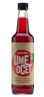 Country Life Umeocet