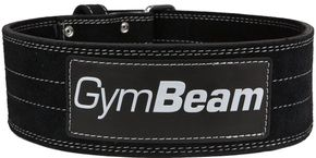 GymBeam Fitness opasek Arnold