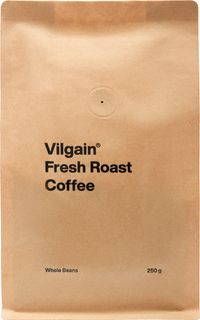 Vilgain Fresh Roast Coffee