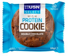 USN Select Cookie