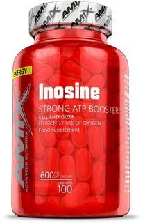 Amix Inosine
