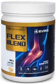 Evris Flex Blend citron 800 g