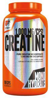 Extrifit Creatine Monohydrate 1000mg