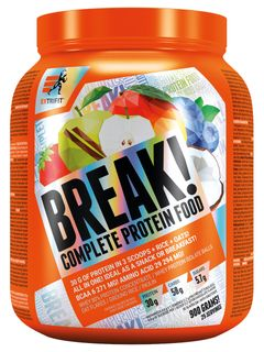 Extrifit Protein Break!