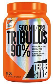 Extrifit Tribulus 90 %