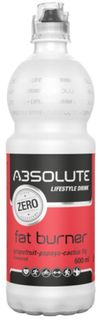 Absolute LifeStyle Fat Burner