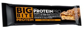 FCB Big Bite Protein Bar