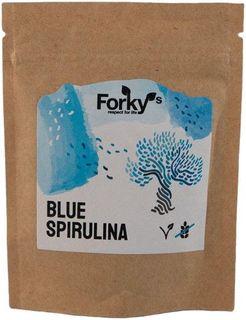 Forky's Blue Spirulina 10 g