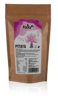 Forky's Pitaya 100 g