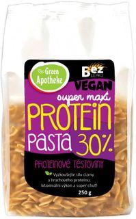 Green Apotheke Vřetena super protein 30 % 250 g