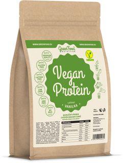 GreenFood Vegan Protein