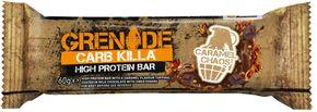 Grenade Carb Killa Protein Bar karamel 60 g