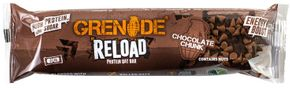 Grenade Reload Protein Bar čokoláda 2 x 35 g